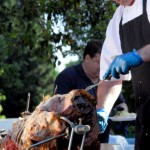 Hog Roast Gloucestershire – Get The Best From Spitting Pig Southwest