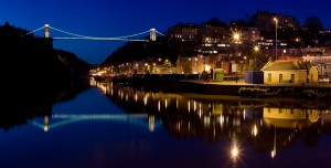 bristol clifton-suspension-bridge